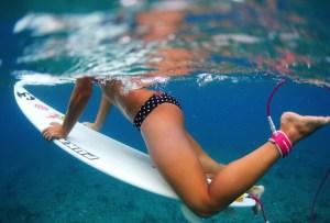 7 gadgets que todo aficionado de los deportes acuáticos debe tener