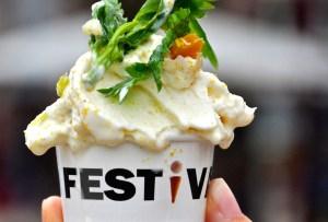 Gelato Festival 2016: La ruta para celebrar el auténtico helado italiano