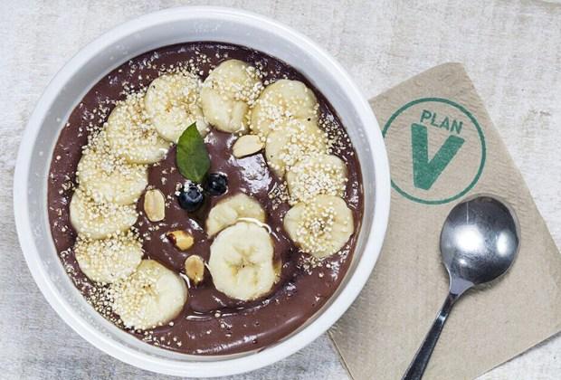 La guía para encontrar los mejores açai bowls en la Ciudad de México - acai-bowl-plan-v-cafe-1024x694