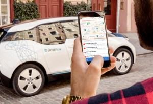 4 apps de transporte alternativo para contribuir con el ambiente