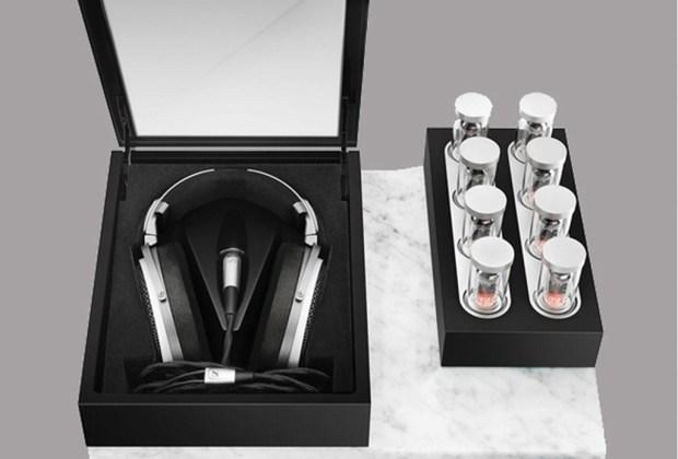 Estos son los audífonos más caros del mundo - audifonos-1-1024x694