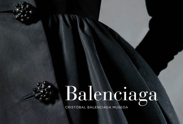 Balenciaga llega al Museo de Arte Moderno - balenciaga-1024x694