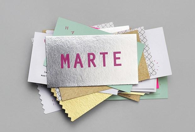 Los 9 estudios de branding más cool de México - bienal-1024x694