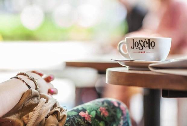 Las mejores cafeterías para leer en la Ciudad de México - cafe7-1024x694