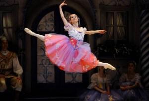 #CulturalFriday: Coppélia, el ballet que deslumbrará Bellas Artes