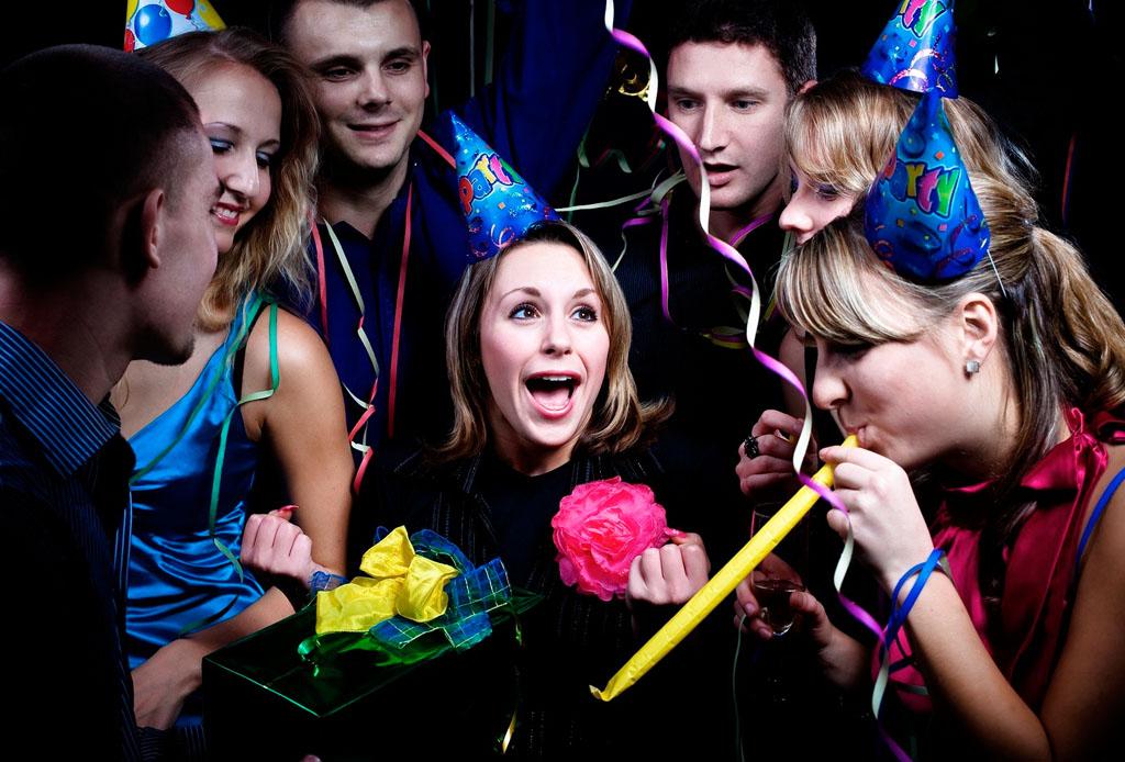 #BDayPlaces: Si cumples en mayo festeja tu cumpleaños en estos lugares