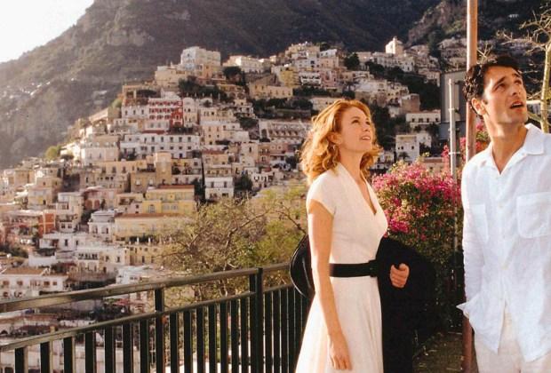 Películas con locaciones italianas que DEBES visitar este verano - italia6-1024x694