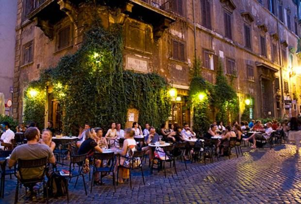 Películas con locaciones italianas que DEBES visitar este verano - italia8-1024x694