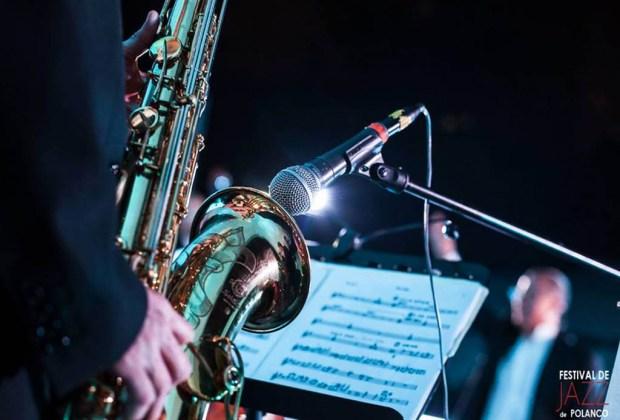 Comienza el Festival de Jazz de Polanco 2016 este fin de semana - jazz2-1024x694