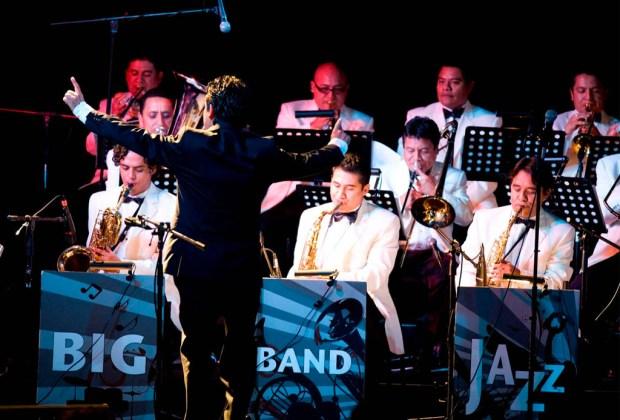 Comienza el Festival de Jazz de Polanco 2016 este fin de semana - jazz4-1024x694