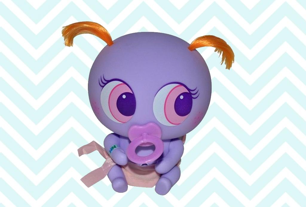 Descubre los 10 juguetes más pedidos para celebrar el día del niño - juguete-9