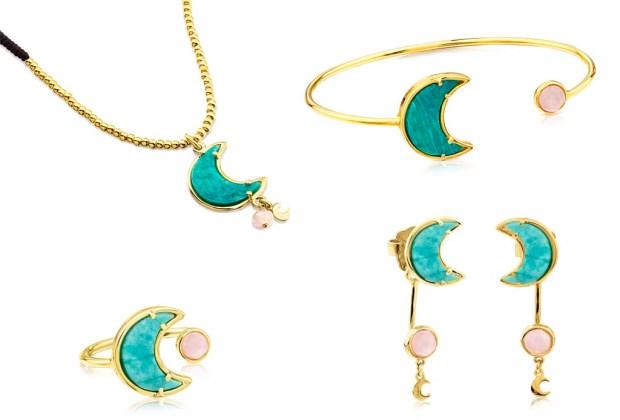Lune Chérie de Tous: la colección perfecta para el Día de las Madres - lunecherie4-1024x694