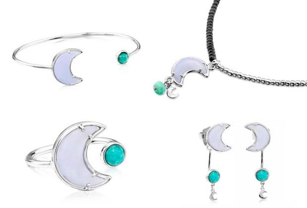 Lune Chérie de Tous: la colección perfecta para el Día de las Madres - lunecherie5-1024x694