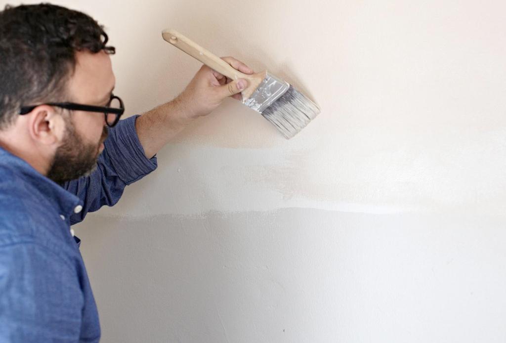 7 pasos para transformar tu habitación con la tendencia Ombré - ombre-tendencia-decoracion-7