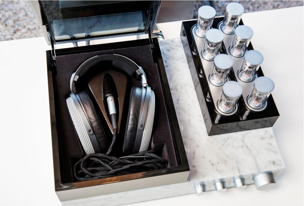 Estos son los audífonos más caros del mundo