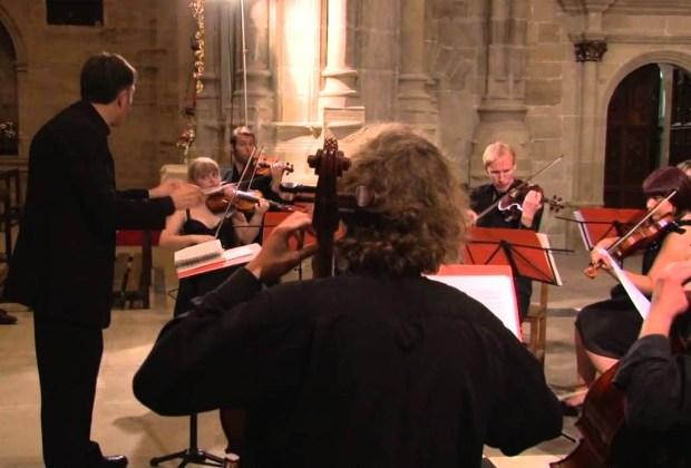 #CulturalFriday: Comienza la temporada 2016 de la Orquesta Sinfónica Nacional - orquesta4-1024x694
