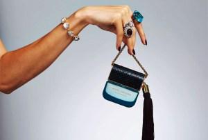 10 perfumes con las presentaciones más originales que existen