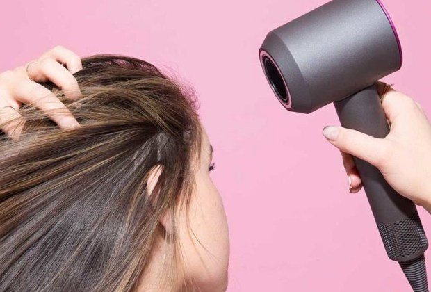 La primera secadora para el pelo supersónica - secadora-de-pelo-supersonica-dyson-3-1024x694