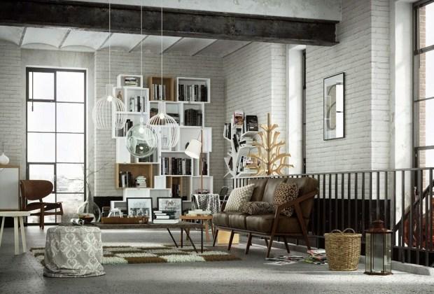 5 ideas para decorar si rentas tu depa - v-colores-neutros-1024x694