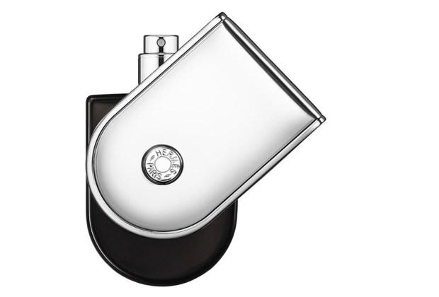 10 perfumes con las presentaciones más originales que existen - voyage-hermes-1024x694