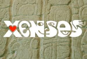 Xenses: El nuevo parque de experiencias de Xcaret