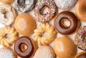 8 alimentos que te acompañarán durante tu ruptura