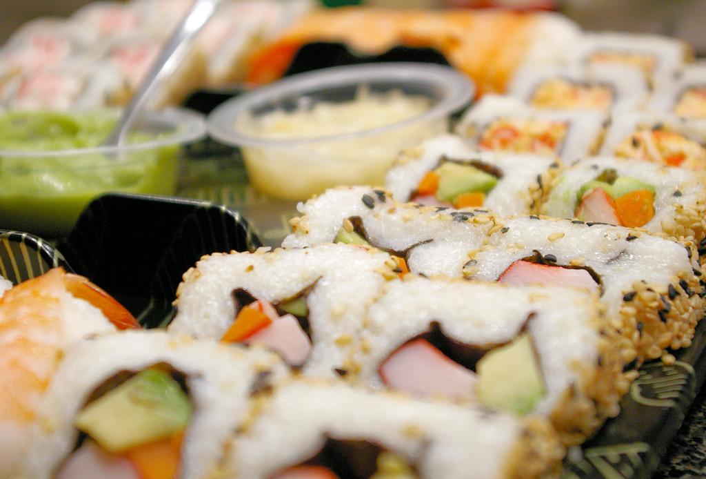 8 alimentos que te acompañarán durante tu ruptura - alimentos-ruptura-3