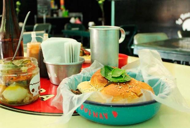 Visita estas 5 fondas gourmet en la Ciudad de México - buenavida-fonda-1024x694