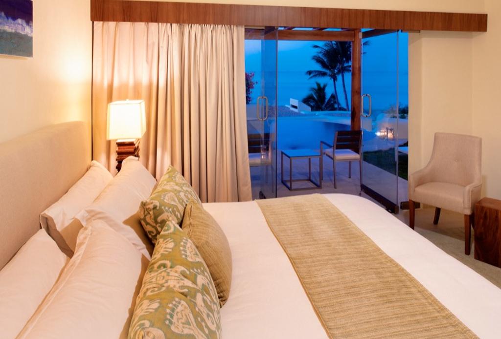 Casa Ysuri: El lugar más cool para disfrutar de Riviera Nayarit - casa-ysuri