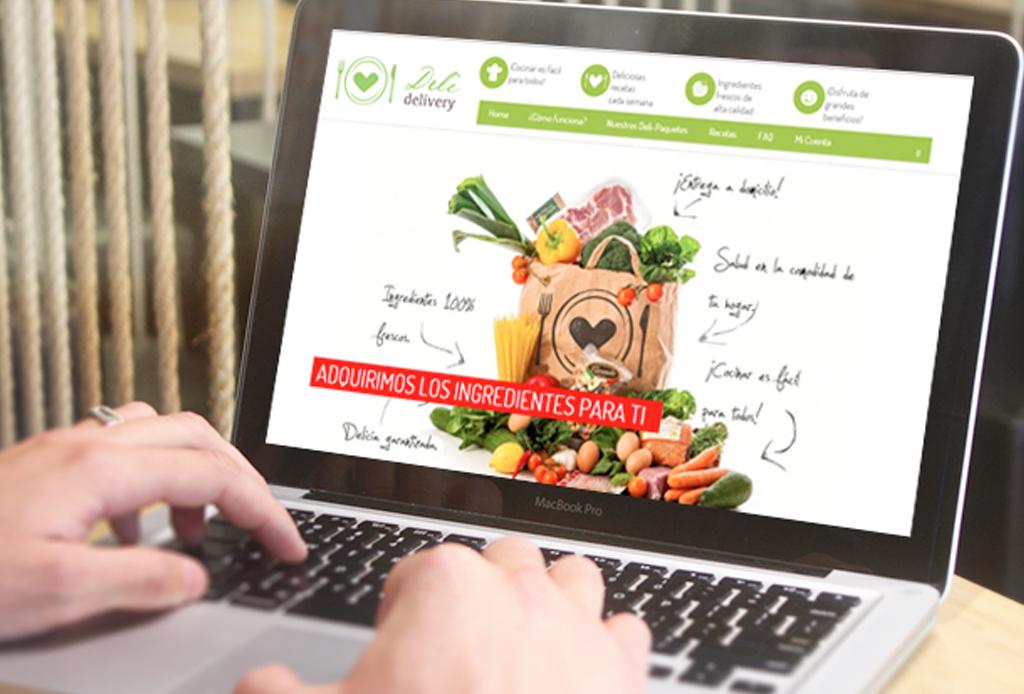 5 servicios de food box que envían los ingredientes exactos para preparar tu comida - comida-box-domicilio-4