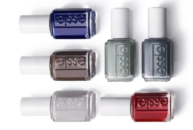 10 marcas de esmaltes de uñas que DEBES probar - essie-1024x694
