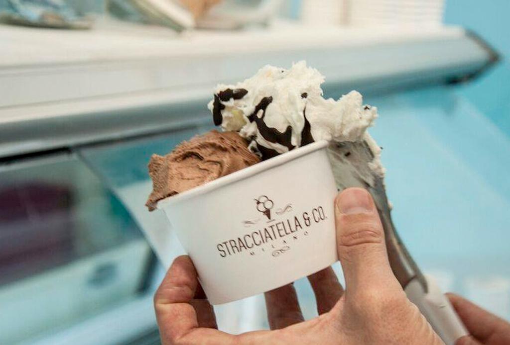Las 5 gelaterías que vale la pena visitar en la CDMX - gelatos-ciudad-df-4