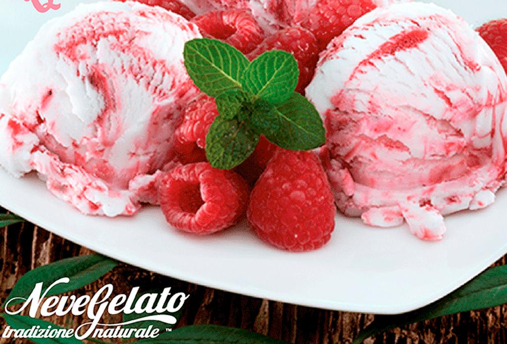 Las 5 gelaterías que vale la pena visitar en la CDMX - gelatos-ciudad-df-5