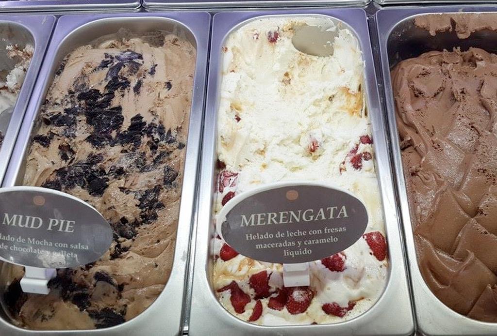 Las 5 gelaterías que vale la pena visitar en la CDMX - gelatos-ciudad-df