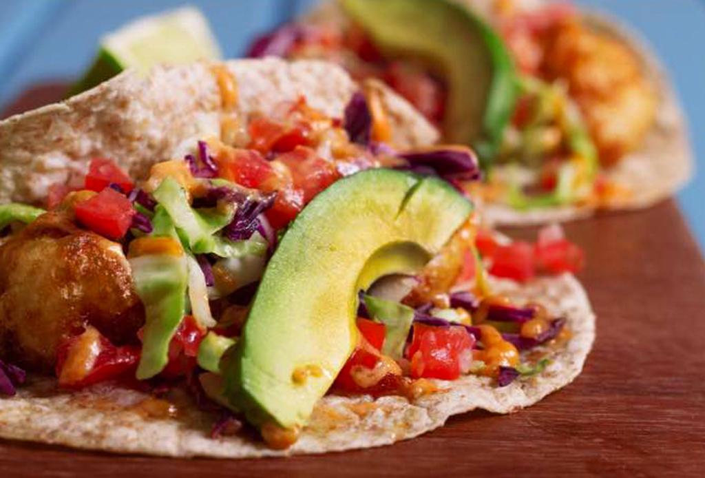 Kitzen: La app mexicana de food delivery más exclusiva - kitzen-2