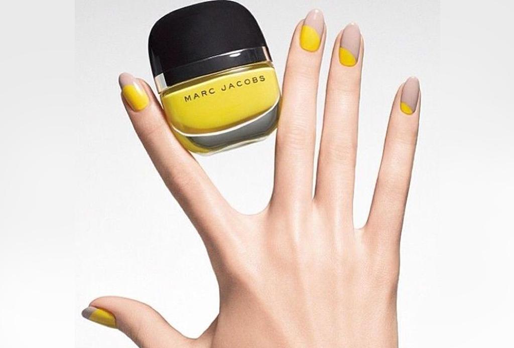 marcas de esmaltes de uñas que DEBES probar