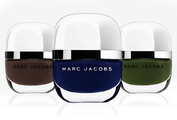 10 marcas de esmaltes de uñas que DEBES probar - marc-jacobs-1024x694