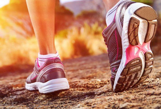 7 cosas que pasan en tu cuerpo cuando dejas de hacer ejercicio - mejor-playlist-para-hacer-ejercicio-1024x694