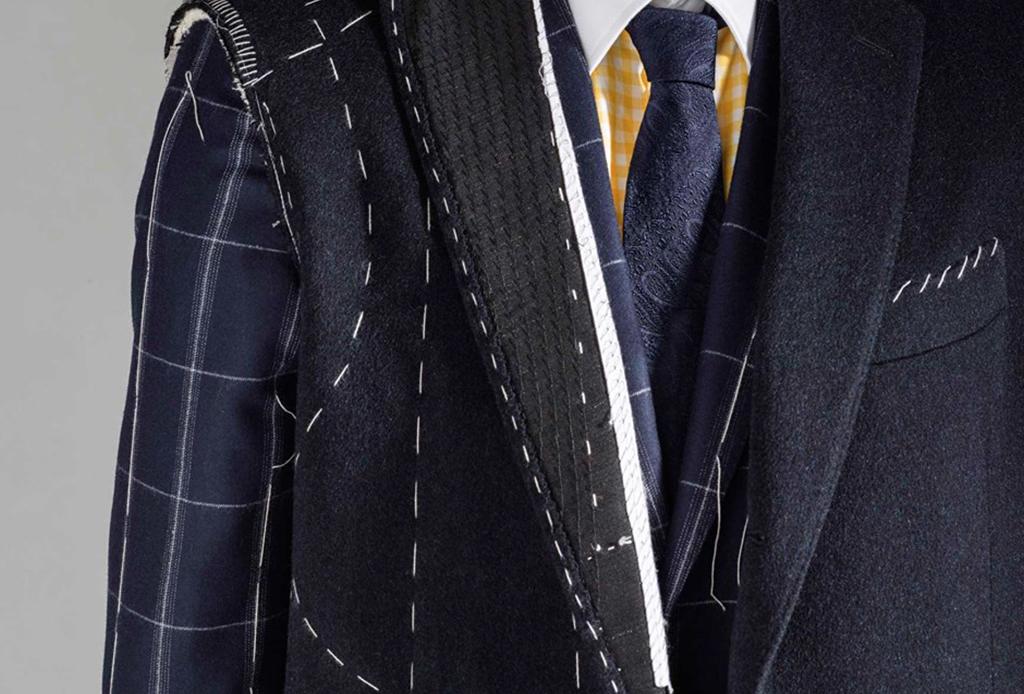 9 de las mejores marcas de trajes de novio - mejores-marcas-novios-etro