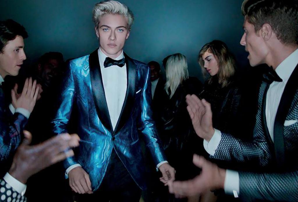 9 de las mejores marcas de trajes de novio - mejores-marcas-novios-tom-ford