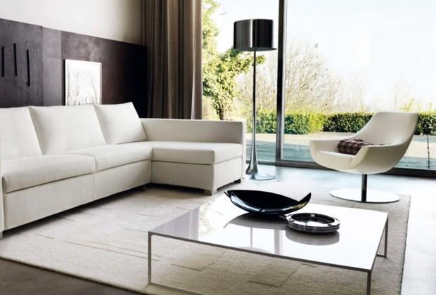 Las 5 tiendas de muebles m s cool en polanco for Casa lomas muebles