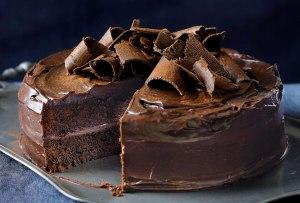 Descubre las mejores pastelerías en la CDMX