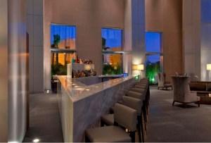¿Planeas ir a Guadalajara? Hospédate en alguno de estos 5 hoteles