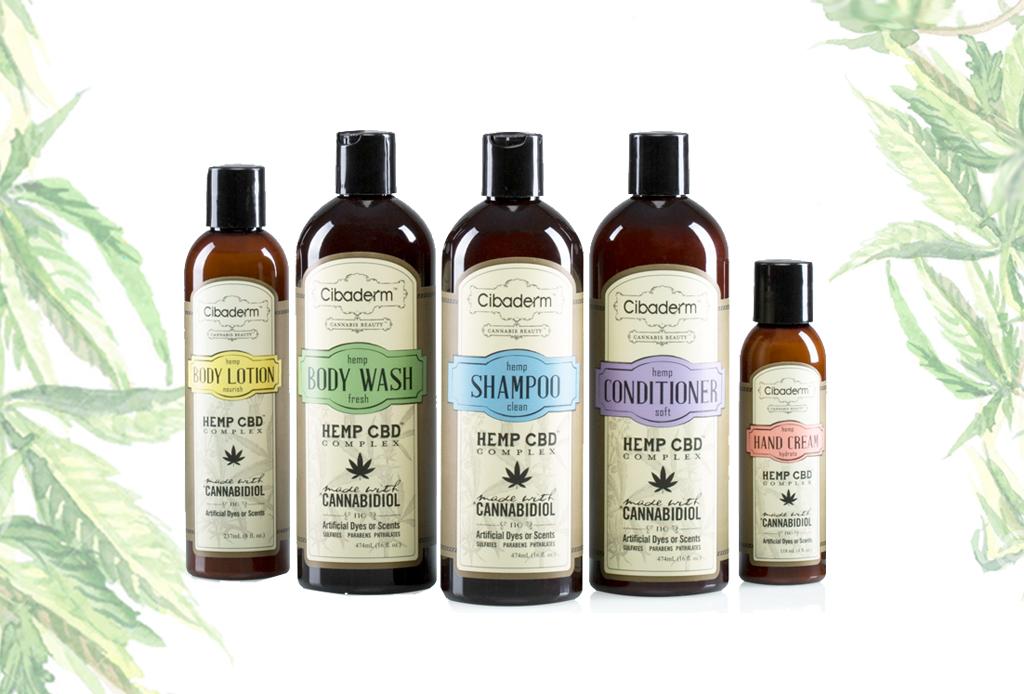 10 productos de belleza hechos con cannabis - productos-de-belleza-con-cannabis-2
