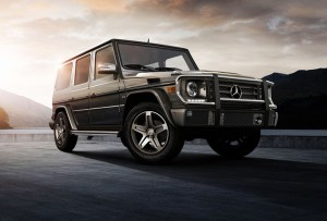 6 coches ideales para ir de roadtrip con tus amigos