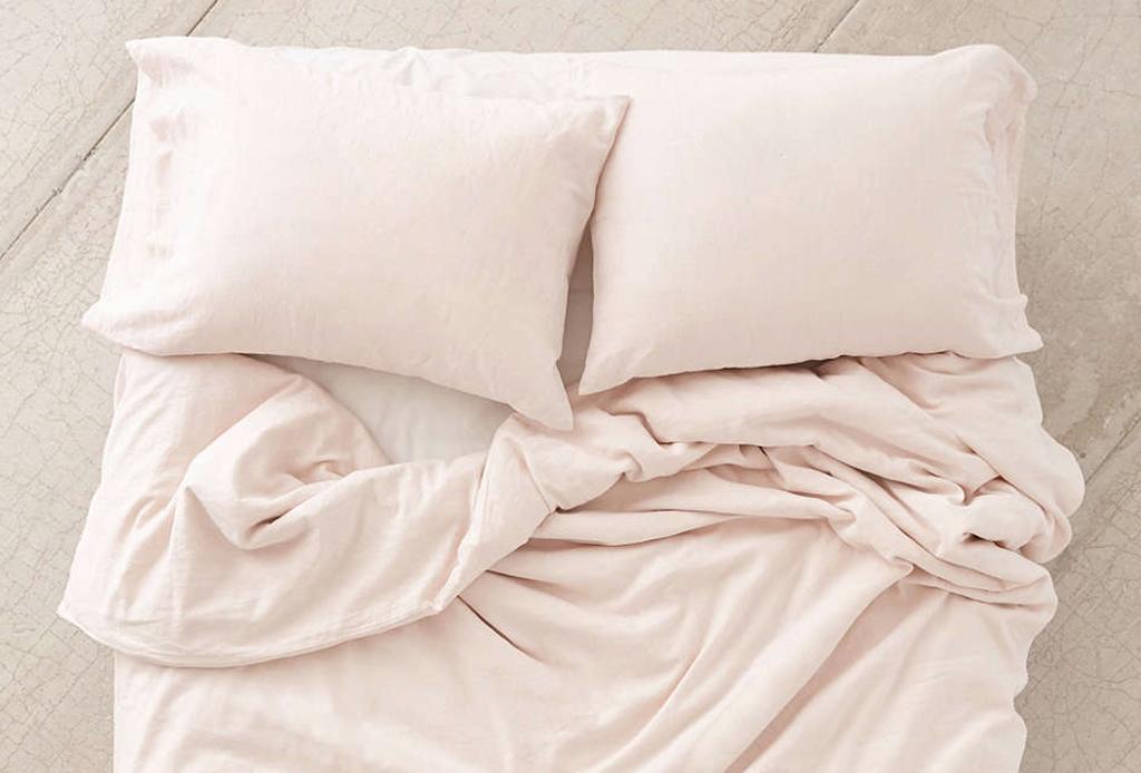 Los beneficios de dormir entre sábanas de lino - sabanas-lino-tendencias-decor-1