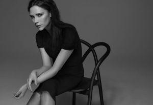 Victoria Beckham y Estée Lauder presentan una sofisticada colección de make up