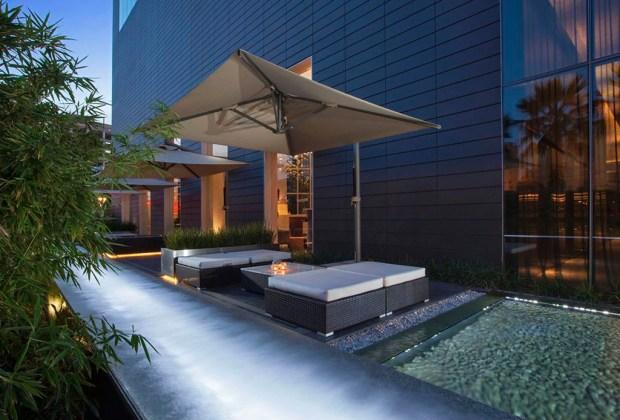¿Planeas ir a Guadalajara? Hospédate en alguno de estos 5 hoteles - westin-1024x694