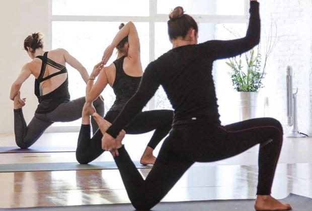 Los 6 estudios de yoga más exclusivos de la CDMX - yoga7-1024x694