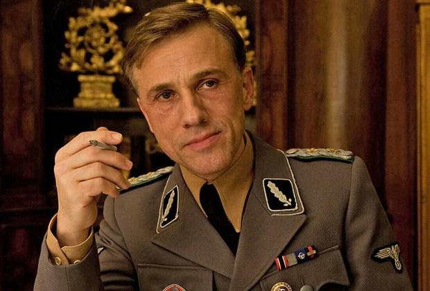 Actores secundarios que opacaron al protagonista de la película - actoressecundarios4-1024x694